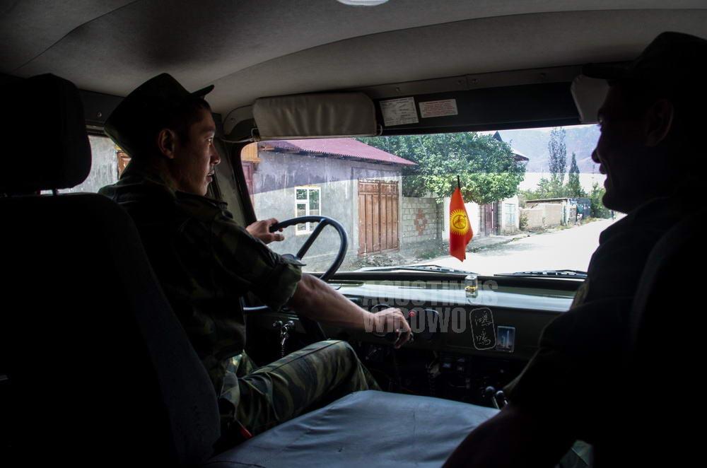 kyrgyzstan-2015-aksai-border-patrol-enclave-vorukh-tajikistan