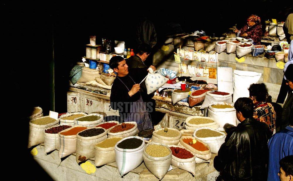 uzbekistan-2007-samarkand-bazaar-spices
