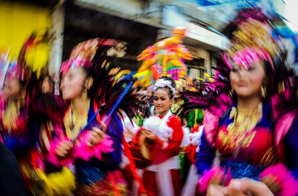 indonesia-2013-bogor-capgomeh-chinese-carnival