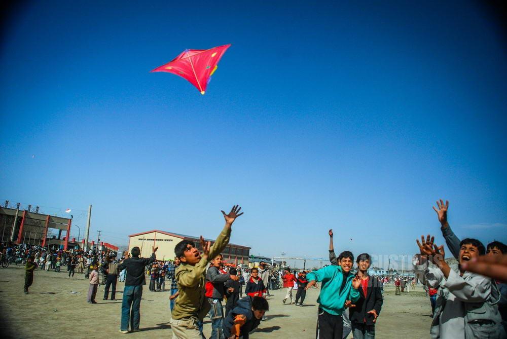 afghanistan-2008-kabul-naoruz-kite-runners