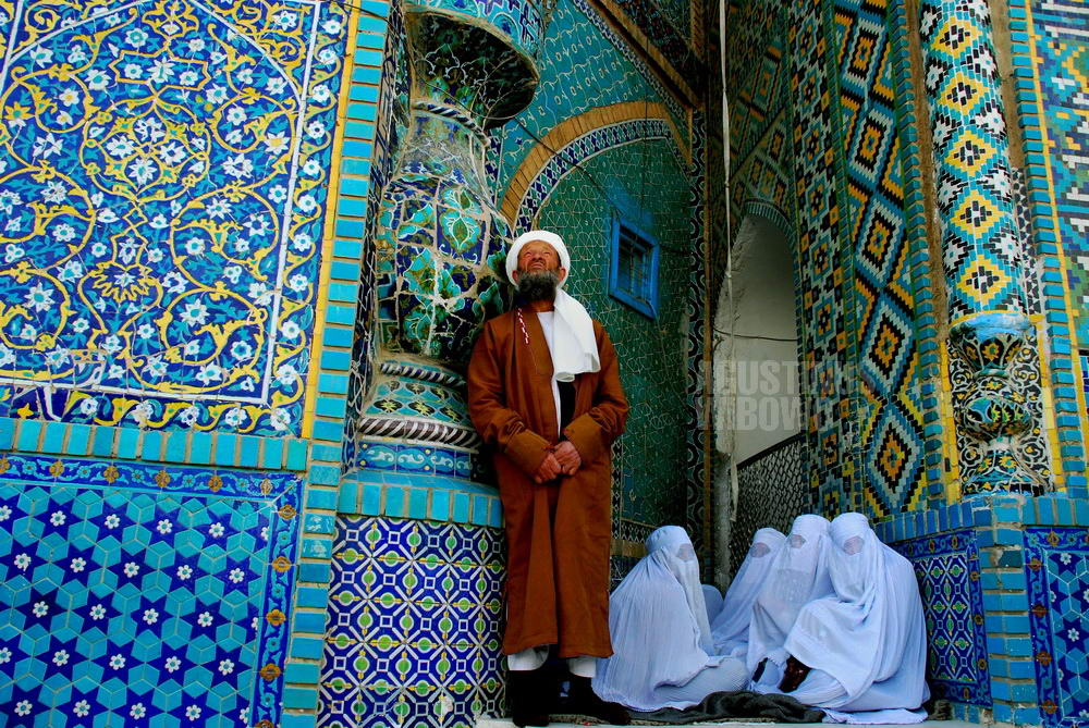 mazar e sharif muslim girl personals Afghan boy names start mazar-e sharif mazari meelaad nature's course allows you to take up to ten months to think about baby names for both baby boys and.