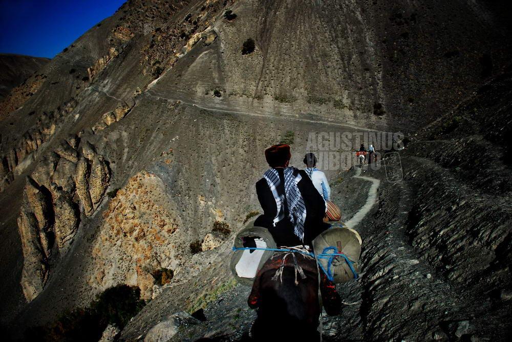 afghanistan-2008-pamir-dangerous-journey