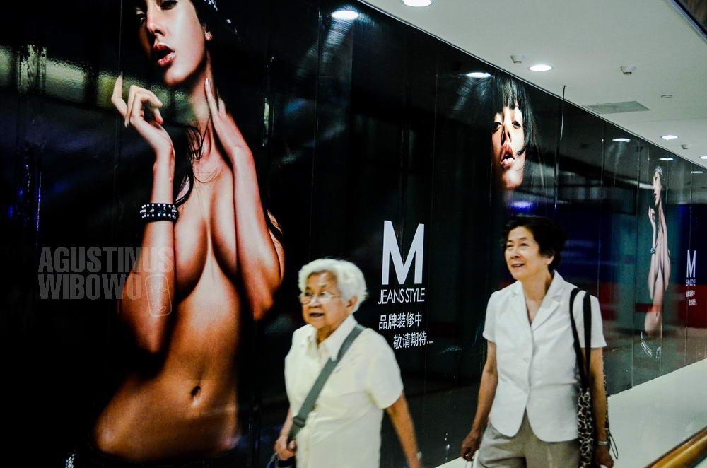 china-2013-beijing-sexy-ads