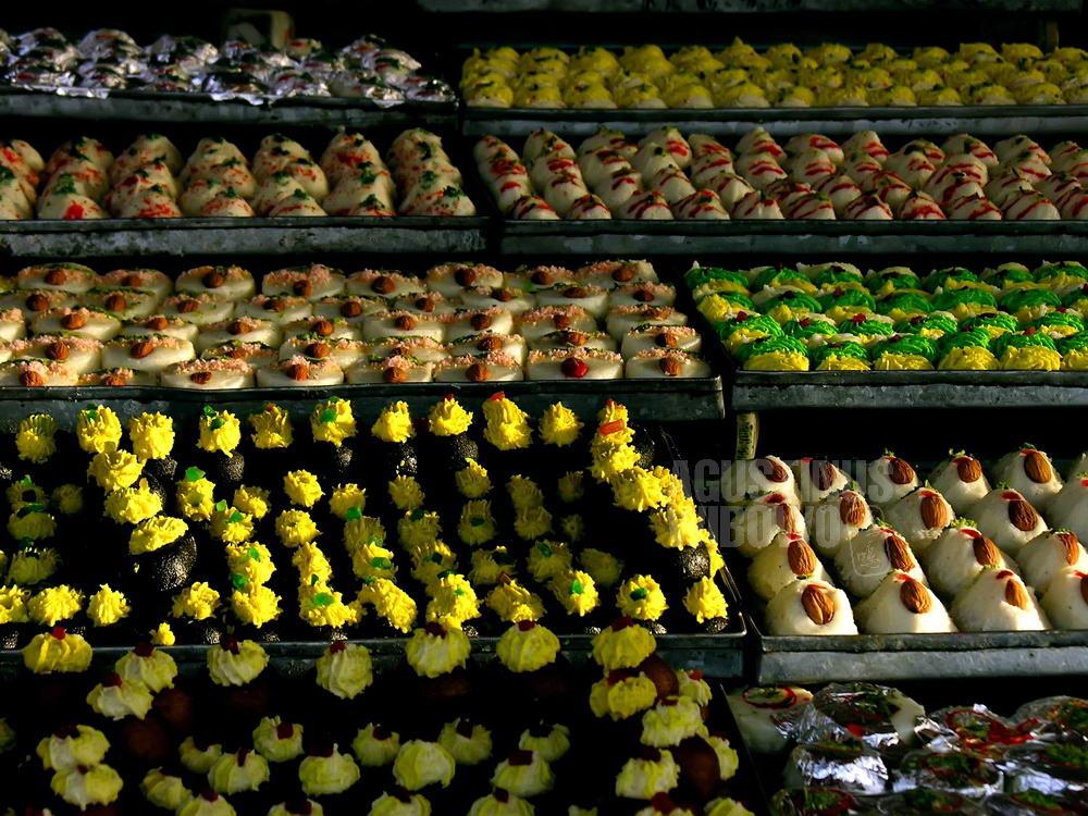india-2005-jaipur-sweets-diwali