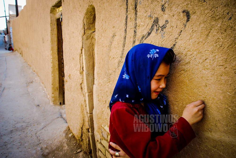 iran-2008-yazd-afghan-refugee