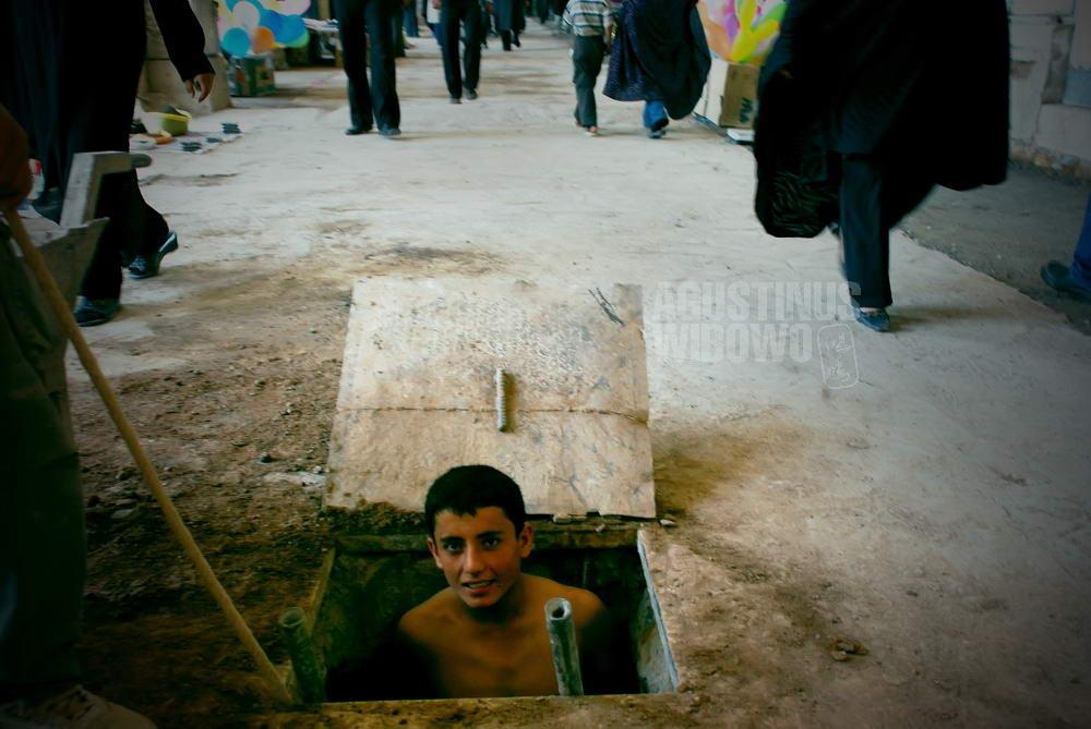 iran-2009-kirman-afghan-refugee