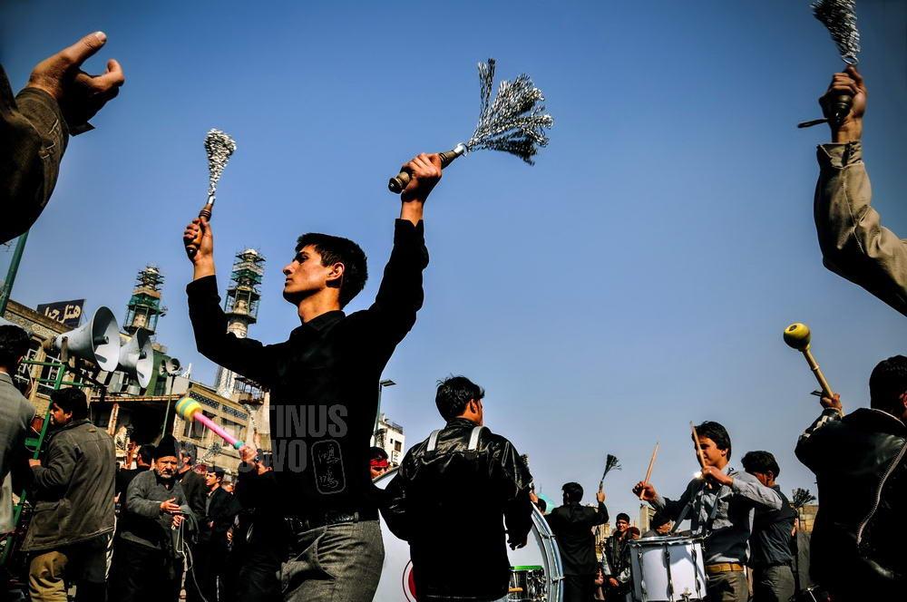 iran-2009-mashhad-martyrdom-of-imam-hassan