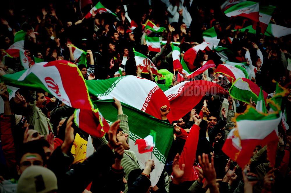 iran-2009-tehran-football
