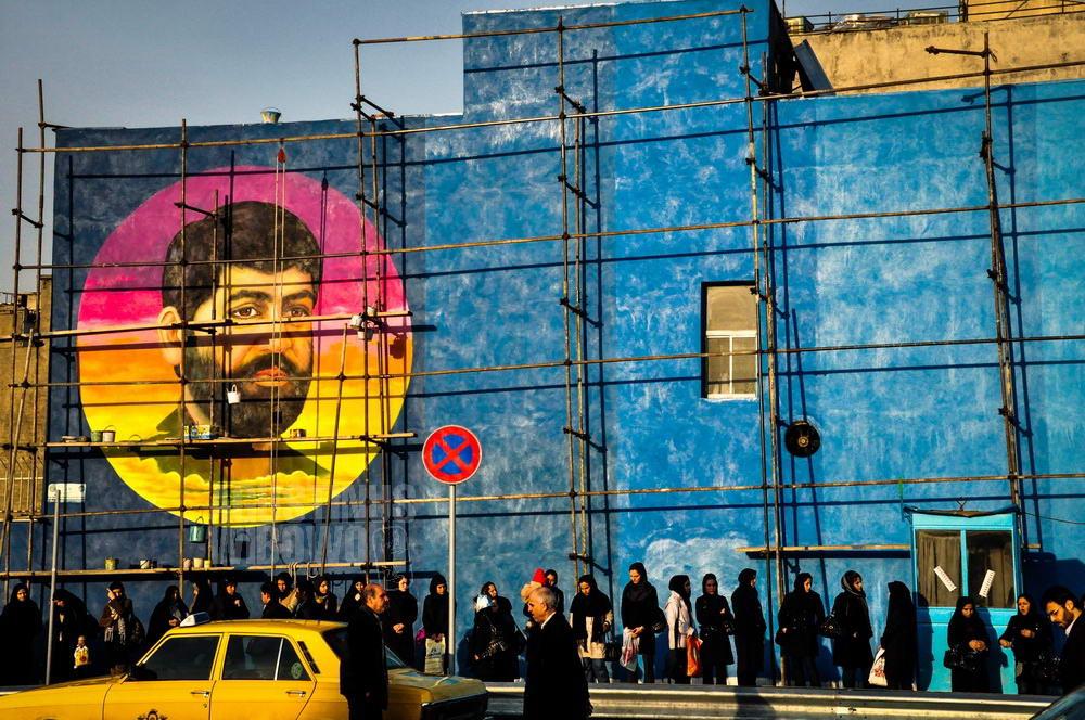 iran-2009-tehran-islamic-republic-mural