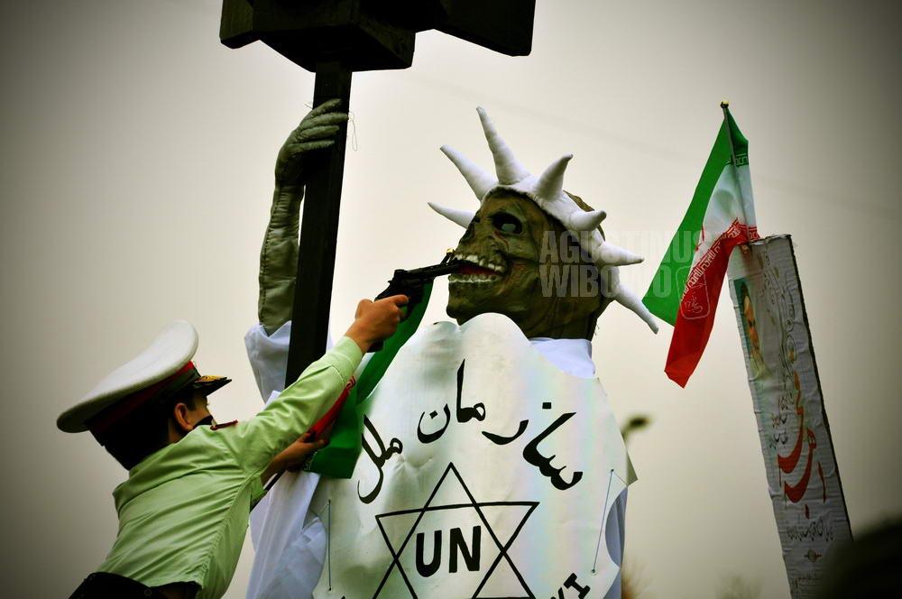 iran-2009-tehran-islamic-revolution-un
