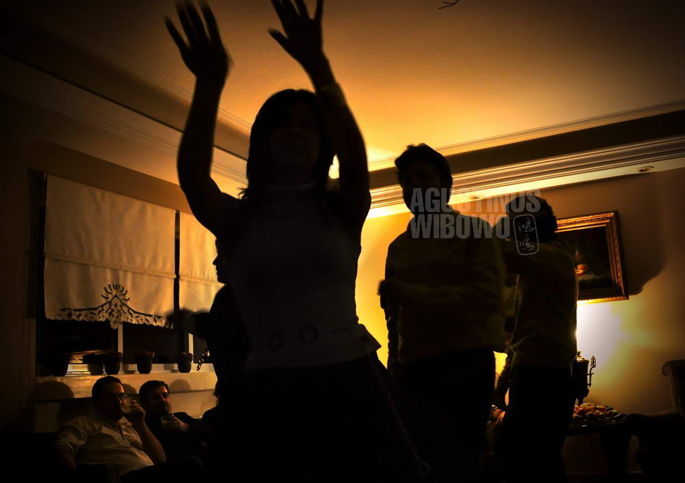 iran-2009-tehran-underground-party