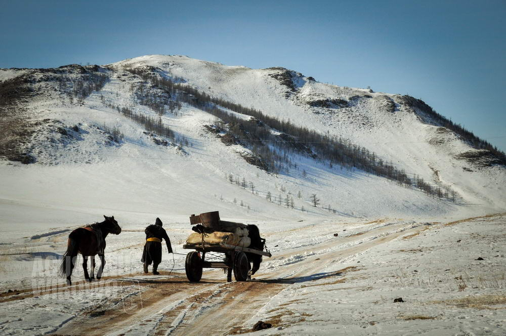mongolia-2008-winter-arduous-journey