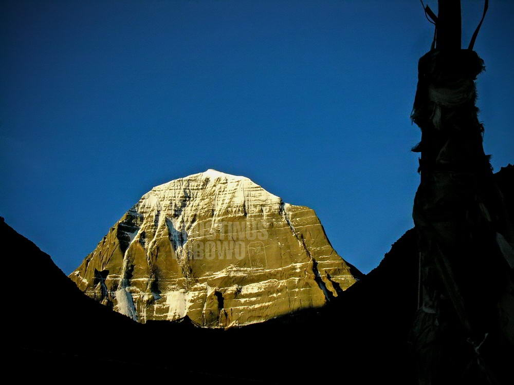 tibet-2005-kailash-pilgrimage-mountain-north-face