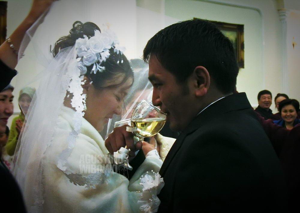 kyrgyzstan-2006-bishkek-wedding-russian-style