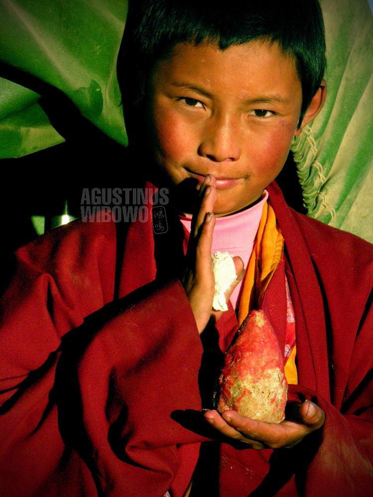 tibet-2005-kailash-pilgrimage-young-monk-portrait