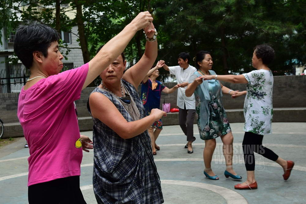 china-2016-beijing-women-dance-garden