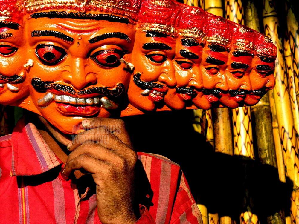 india-2005-pushkar-mask-ten-face-dasamuka-boy